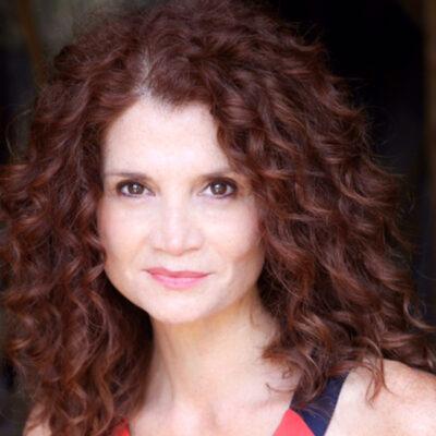 Gina Yates