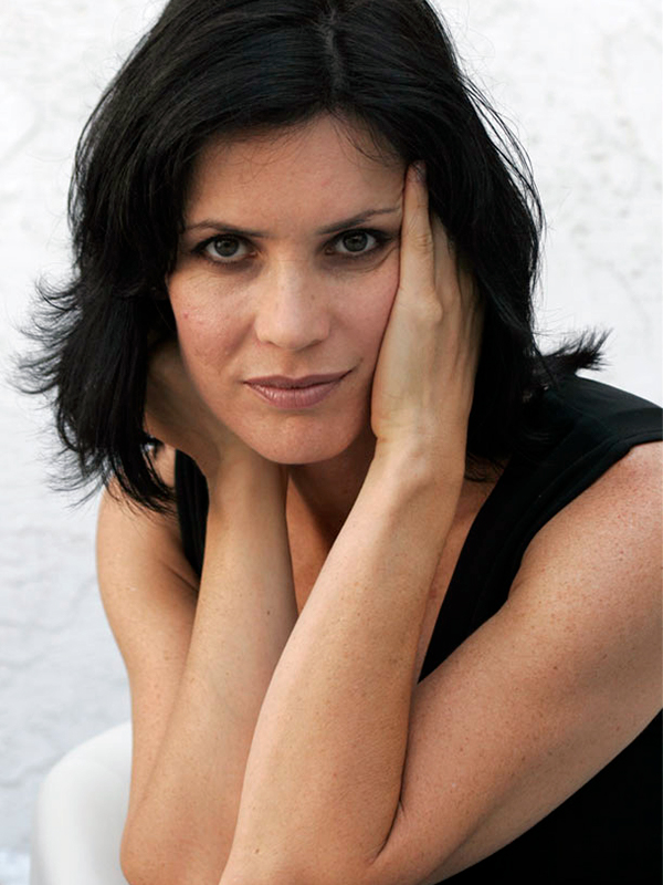 Stephanie Colet