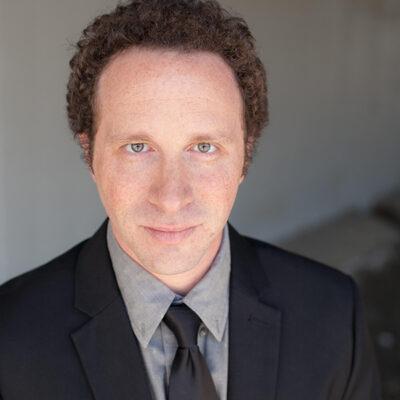 David Keller