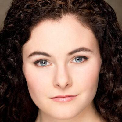 Jessa Campbell