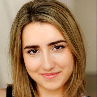 Caroline Stella