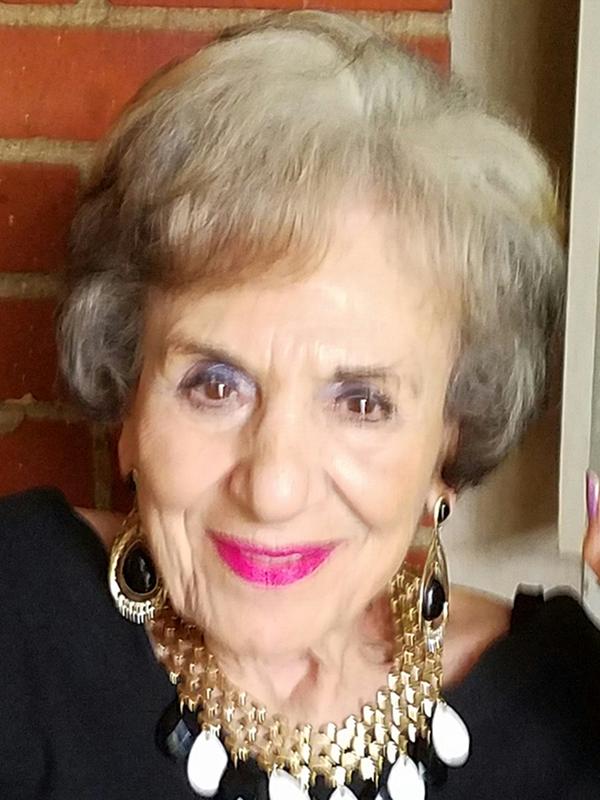 Sandra Cusimano
