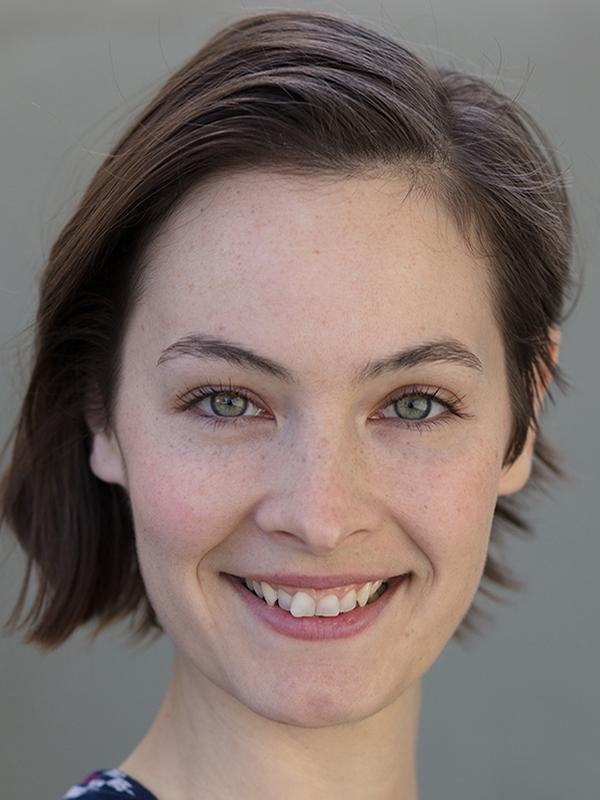 Savannah Schoenecker