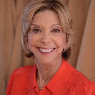 Michele Bernath