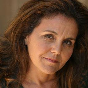 Katelyn Ann Clark
