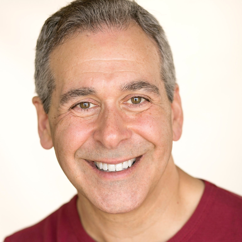 Michael Gabiano