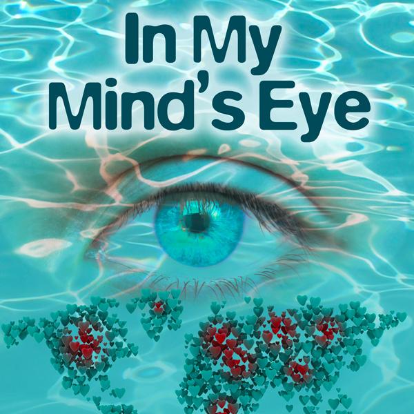 In My Mind's Eye Valentine's Day